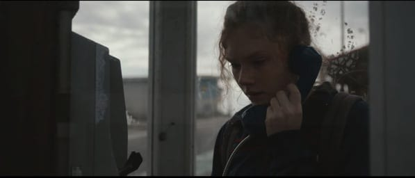 Après la guerre d'Annarita Zambrano - Cine-Woman