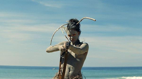Ava de Léa Mysius - Cine-Woman