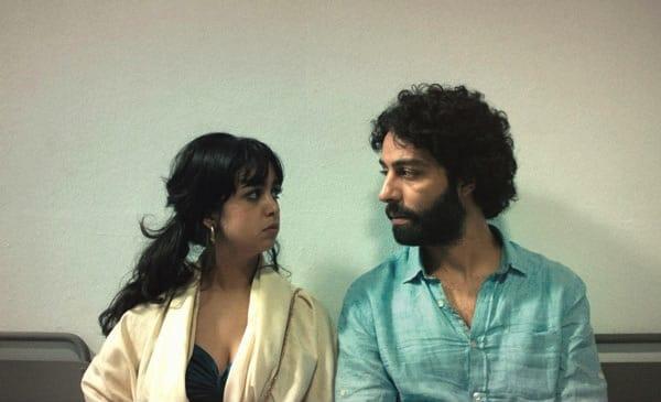 La belle et la meute de Kaouther Ben Hania - Cine-Woman