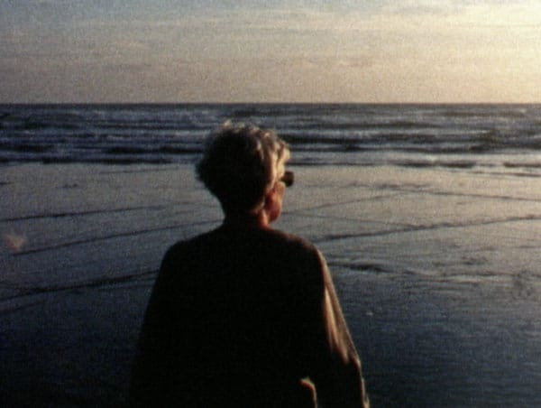 Carré 35 d'Eric Caravaca - Cine-woman
