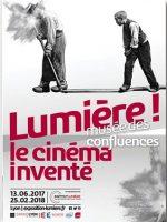 http://www.cine-woman.fr/wp-content/uploads/2017/06/Lumiere.jpg