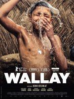 http://www.cine-woman.fr/wp-content/uploads/2017/06/WALLAY_DEF_120-HD-e1498759018498.jpg
