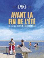 http://www.cine-woman.fr/wp-content/uploads/2017/06/avantlafinde-lete.jpg