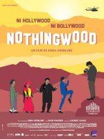 http://www.cine-woman.fr/wp-content/uploads/2017/06/nothingwood-affiche.jpg