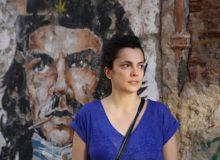 L'interview de Vérane Frédiani
