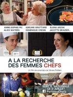 http://www.cine-woman.fr/wp-content/uploads/2017/07/affiche-avecDATE-DE-SORTIE-RVB-e1499360268468.jpg