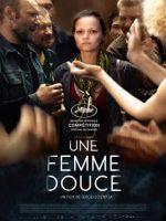 http://www.cine-woman.fr/wp-content/uploads/2017/08/affiche-une-femme-douce-1.jpg