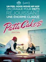 http://www.cine-woman.fr/wp-content/uploads/2017/08/patticakes_affiche.jpg