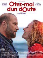 http://www.cine-woman.fr/wp-content/uploads/2017/09/Aff-OTEZ-MOI-DUN-DOUTE.jpg