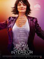 http://www.cine-woman.fr/wp-content/uploads/2017/09/aff-UN-BEAU-SOLEIL-INTERIEUR-de-Claire-Denis-Affiche-WEB-HD.jpg
