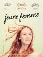 http://www.cine-woman.fr/wp-content/uploads/2017/10/aff-jeunefemme.jpg