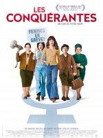 http://www.cine-woman.fr/wp-content/uploads/2017/10/aff-lesconquerantes.jpg