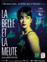 http://www.cine-woman.fr/wp-content/uploads/2017/10/affLA_BELLE_ET_LA_MEUTE.jpg