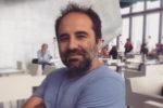 Les Tops 5 d'Antony Cordier