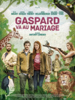 http://www.cine-woman.fr/wp-content/uploads/2018/01/affgaspard.jpg
