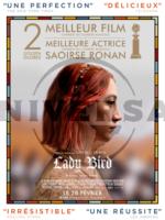 http://www.cine-woman.fr/wp-content/uploads/2018/02/LADY-BIRD_120x160_FR_GG-1.png