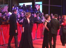 Berlinale 2018 – Jour 2