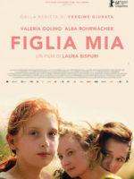 http://www.cine-woman.fr/wp-content/uploads/2018/02/aff-Figlia-Mia.jpg