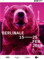 http://www.cine-woman.fr/wp-content/uploads/2018/02/affberlinale2018.jpg