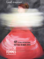 http://www.cine-woman.fr/wp-content/uploads/2018/02/affcreteil40.jpg