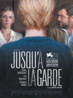http://www.cine-woman.fr/wp-content/uploads/2018/02/affiche-jusqua-la-garde.jpg