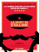 http://www.cine-woman.fr/wp-content/uploads/2018/03/Staline-AfficheDef-2.jpg