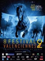 http://www.cine-woman.fr/wp-content/uploads/2018/03/aff-Festival-2-Valenciennes-2018-1.jpg