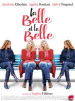 http://www.cine-woman.fr/wp-content/uploads/2018/03/aff-la-belle-et-la-belle.jpg