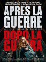 http://www.cine-woman.fr/wp-content/uploads/2018/03/affapreslaguerre-e1521641833139.jpg