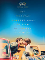 http://www.cine-woman.fr/wp-content/uploads/2018/05/20x15_AFF_Cannes18.jpg