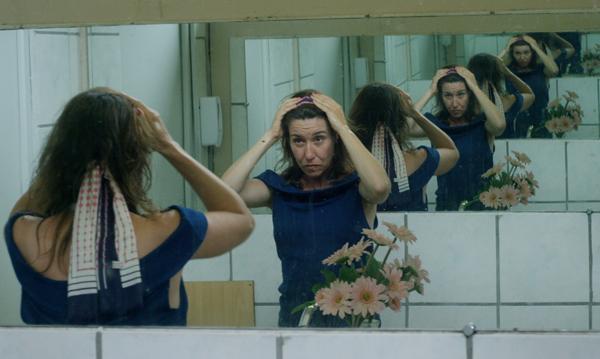 Les femmes du Festival de Cannes 2018 - Cine-Woman