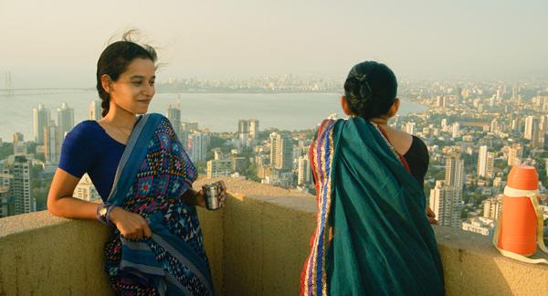 Semaine de la critique 2018 - La sélection - Cine-Woman