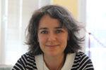 Les Tops 5 de Solenn Rousseau