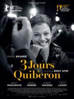 http://www.cine-woman.fr/wp-content/uploads/2018/06/aff-3-jours.jpg