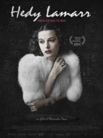 http://www.cine-woman.fr/wp-content/uploads/2018/06/aff-H-Lamarr.jpg