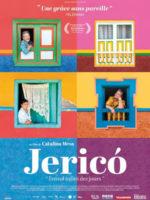 http://www.cine-woman.fr/wp-content/uploads/2018/06/aff-jerico.jpg