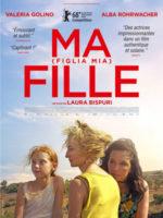 http://www.cine-woman.fr/wp-content/uploads/2018/06/affamafille.jpg