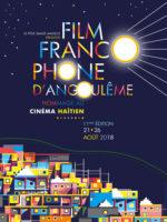 http://www.cine-woman.fr/wp-content/uploads/2018/07/aff-11eFFA.jpg