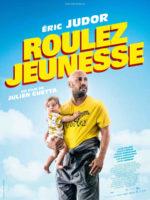 http://www.cine-woman.fr/wp-content/uploads/2018/07/aff-Roulez-Jeunesse.jpg