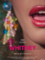 http://www.cine-woman.fr/wp-content/uploads/2018/07/aff-Whitney-.jpg