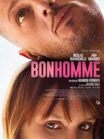 http://www.cine-woman.fr/wp-content/uploads/2018/08/Affiche-Bonhomme.jpg