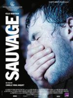 http://www.cine-woman.fr/wp-content/uploads/2018/08/aff-sauvage.jpg