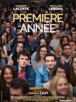http://www.cine-woman.fr/wp-content/uploads/2018/09/PREMIEREANNEEBD.jpg
