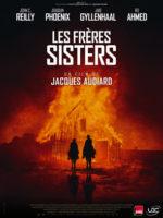 http://www.cine-woman.fr/wp-content/uploads/2018/09/les-freres-sisters-affiche.jpg