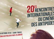 20e Festival des Antipodes