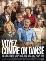 http://www.cine-woman.fr/wp-content/uploads/2018/10/VOYEZ-COMME-ON-DANSE.jpg