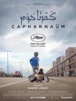 http://www.cine-woman.fr/wp-content/uploads/2018/10/aff-capharnaum.jpg