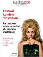 http://www.cine-woman.fr/wp-content/uploads/2018/10/aff-vert-lumierebarbarella-e1539702923305.jpg