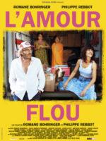 http://www.cine-woman.fr/wp-content/uploads/2018/10/okaffAMOUR-FLOU.jpg