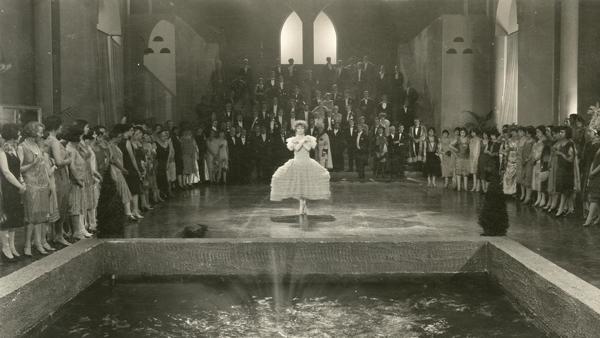Table-ronde CNC - Les défricheuses du cinéma - Cine-Woman